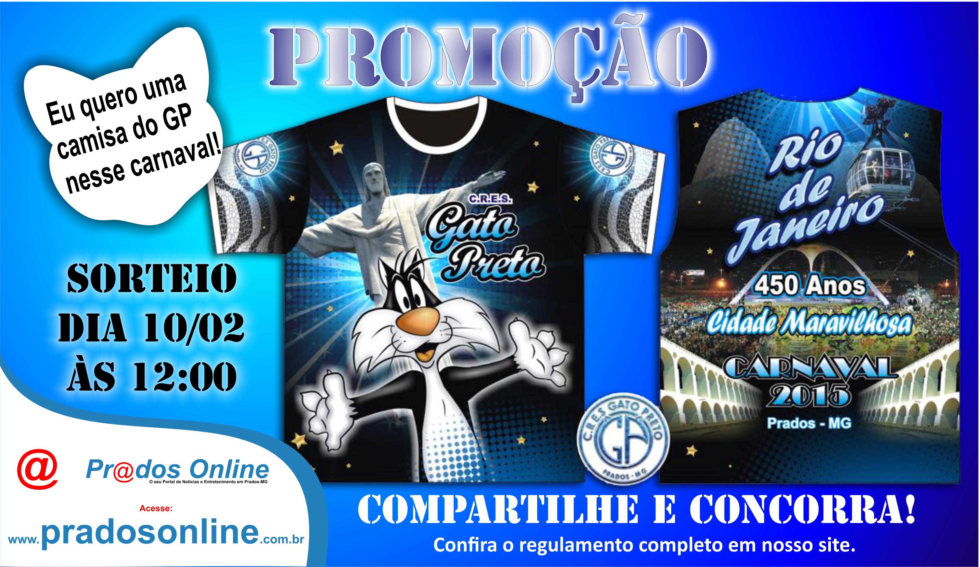 Banner_promocao_camisa_Gato_Preto