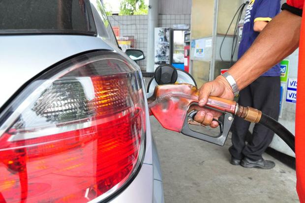 aumento-preco-gasolina