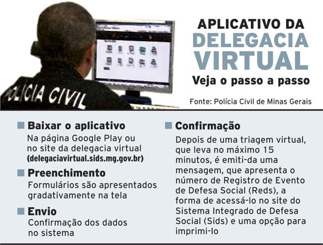 delega-internet
