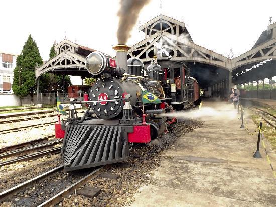 locomotiva-maria-fumaca