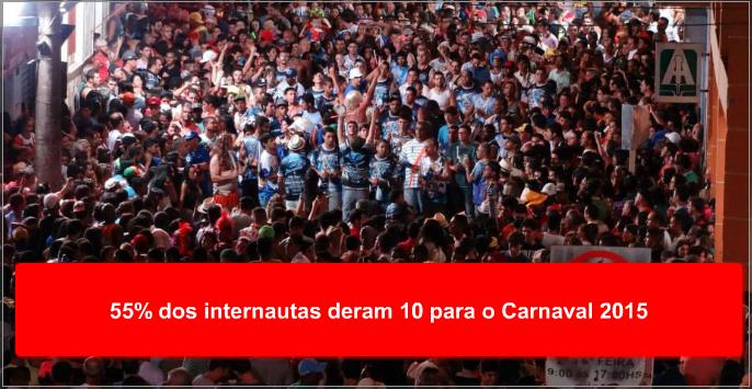 Enterro de escola de samba. Tradição exclusiva de Prados