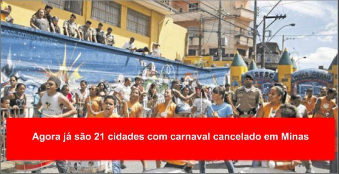 Mais dois bairros de Prados não mais terão tambores de lixo