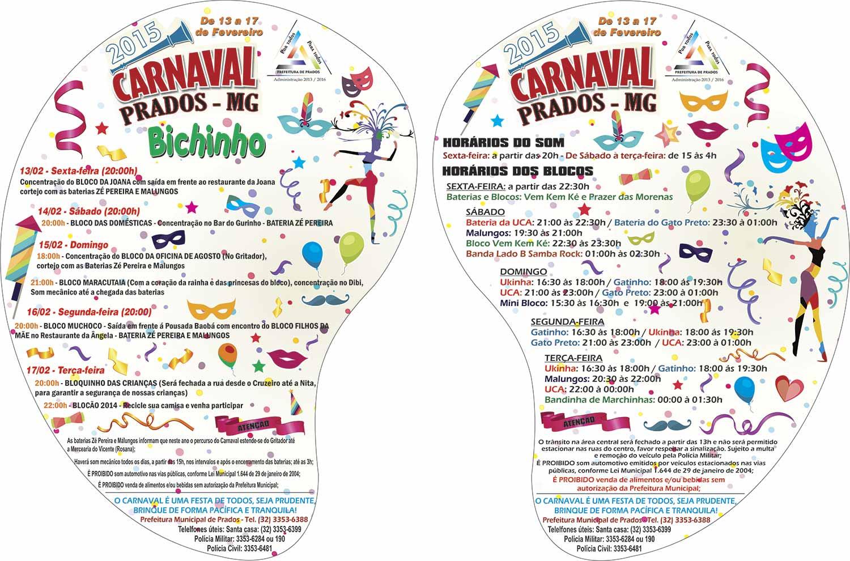 Leque-Programau00E7u00E3o-Carnaval-2015-(curvas)