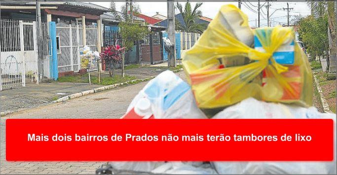 Agora já são 21 cidades com carnaval cancelado em Minas