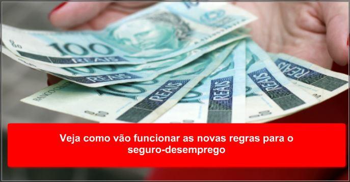 Governo de Minas descobre dívida de R$ 1 bilhão deixada pela gestão anterior