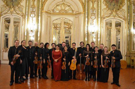 orquestra-apresentou-Palacio-Queluz-Portugal_ACRIMA20141219_0015_15