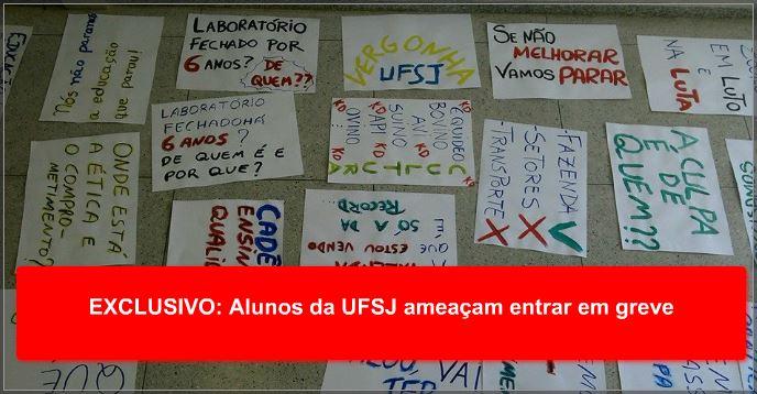 São João del Rei terá representantes na segundona do Campeonato Mineiro e na Taça BH