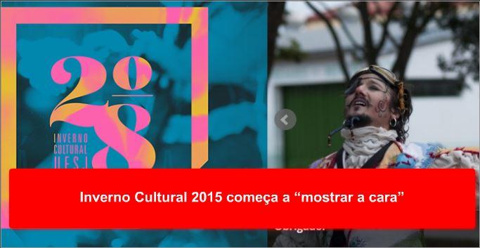 Vídeo gravado na EPCAR, em Barbacena, gera polêmica na internet