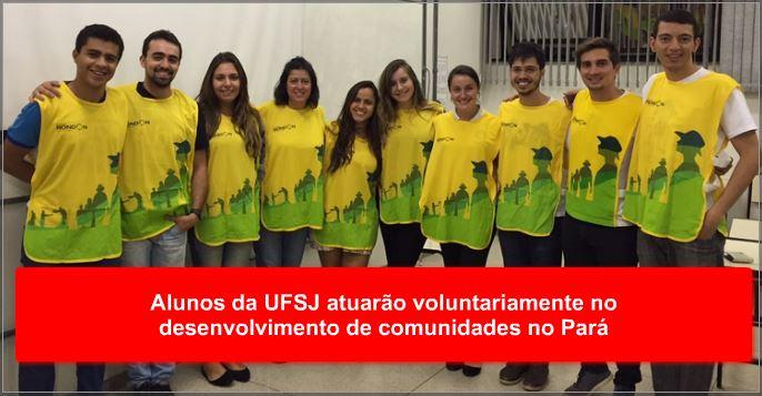 Artesanato pradense marca presença em feira internacional no Paraná