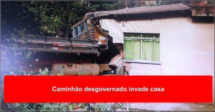 GIRO POLICIAL 18/05: Roubo na casa do Prefeito, assaltos a mão armada, traficantes presos e mais...