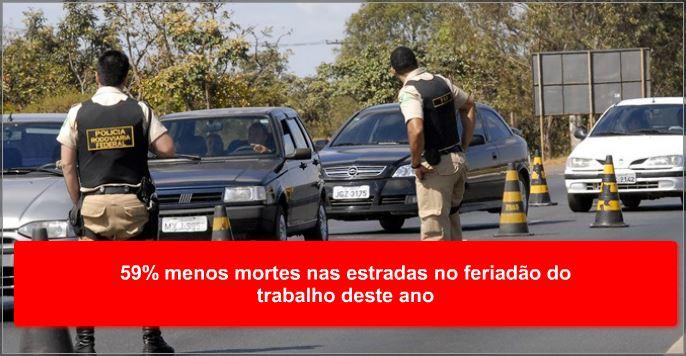1 moto e 1200 reais roubados ontem