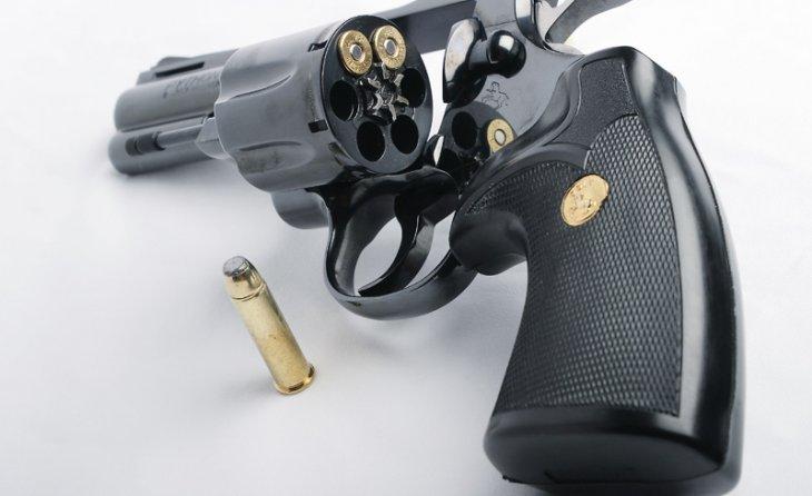 policia2011982