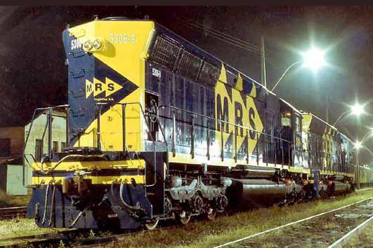 250AA35b