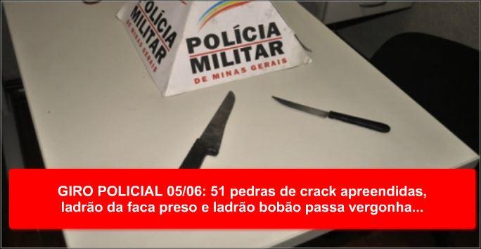 Circula hoje o Prados Online de Junho