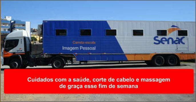 Barroso escolherá sua miss