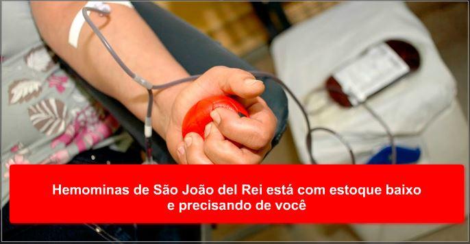 GIRO POLICIAL 17/06: Veículos roubados, drogas, mulher que bate em ladrão...
