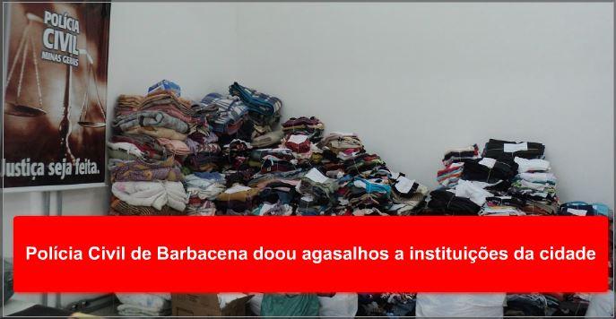 GIRO POLICIAL 24/06: Muita droga apreendida, Idoso tem R$5 mil roubados e criminoso ambiental reincidente leva multa pesada