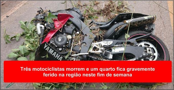 GIRO POLICIAL 29/06: Muamba apreendida, drogas, medicamentos, veículos roubados, estelionato...
