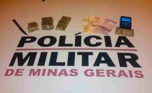 foto-04-drogas-no-bairro-nova-cidade-Barbacena