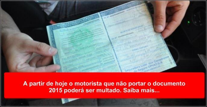 GIRO POLICIAL 01/07: Rapaz ciumento, armas, drogas, obra com material furtado...