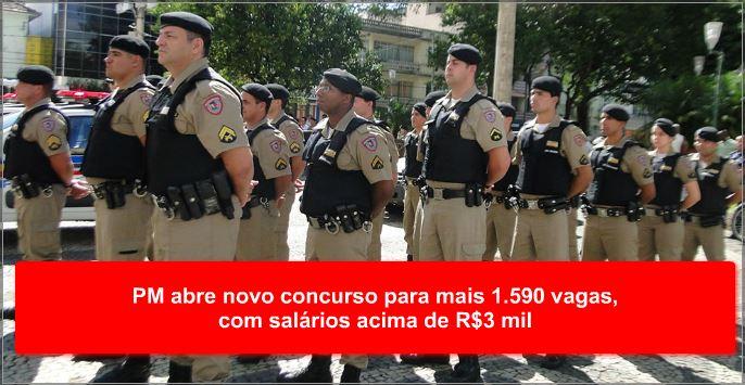 GIRO POLICIAL 16/07: Polícia do Meio Ambiente faz mais apreensões e aplica multas pesadas, roubo de carro no test drive, furtos...