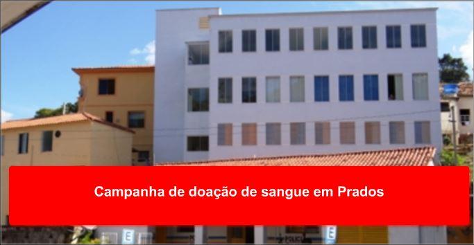 Prados vai participar de regional de futebol