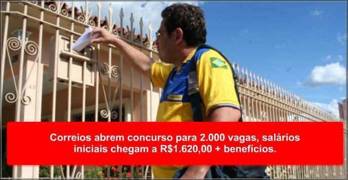 GIRO POLICIAL 29/07: PM prende seis por roubos e tem cheque clonado na praça...