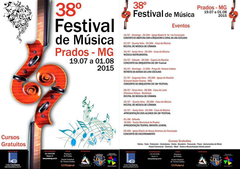 festivaldemusica21