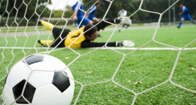 futebol-renato-680x365