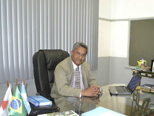 prefeito_ressaquinha
