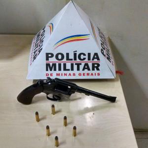 03-arma-apreendida-em-Barroso