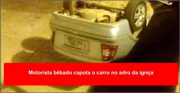 GIRO POLICIAL 20/08: Dez pessoas presas por tráfico, e mais uma moto roubada...