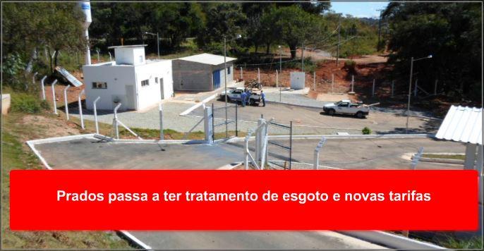 GIRO POLICIAL 05/08: Cheques furtados, bandidos presos...
