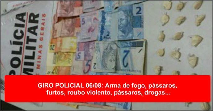 Minas Gerais é o primeiro estado a integrar o Plano Nacional da Cultura Exportadora.