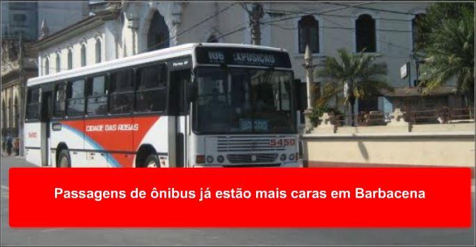 GIRO POLICIAL 10/08: Pedofilia, furto, roubo, armas...