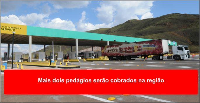 GIRO POLICIAL 14/08: Muito dinheiro e assaltos na região...