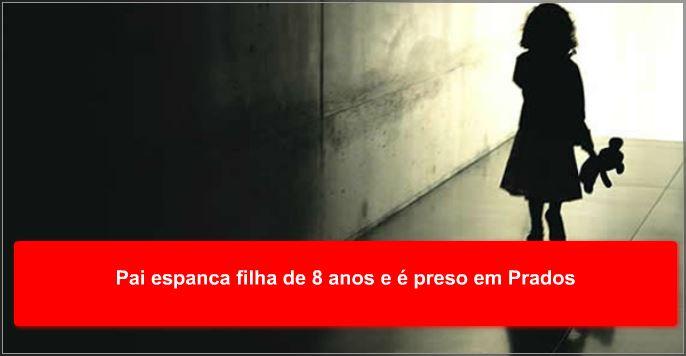 GIRO POLICIAL 21/08: Drogas em São João, Lagoa Dourada, Barbacena, Santa Cruz de Minas...