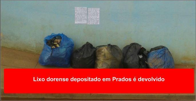 GIRO POLICIAL 28/08: Muita maconha, armas de verdade e de mentira, moto roubada, etc...