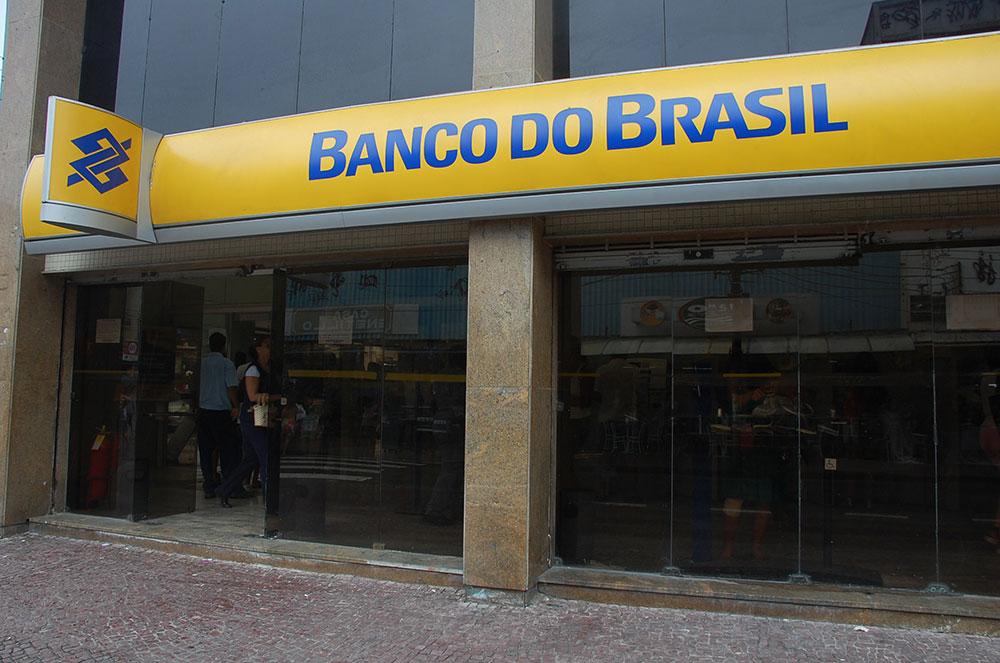 Concurso-Banco-do-Brasil