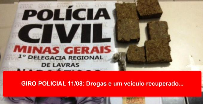 Dólar em alta e crise aqueceram o turismo em Prados e outras cidades da região