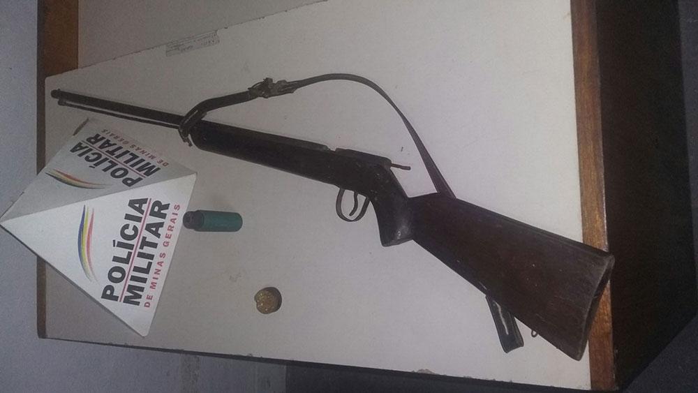 01-arma-resende-costa