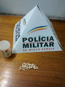 01 cocaina nazareno