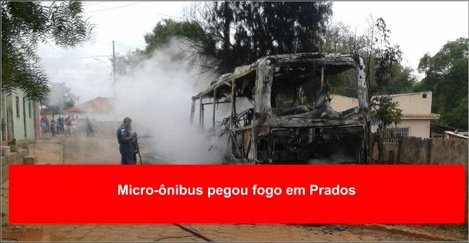 Feriado teve pelo menos 32 mortes nas estradas de Minas, duas delas em Resende Costa.