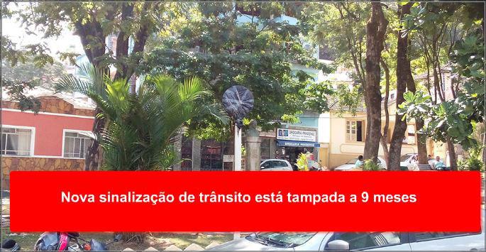 Confira como foi a 8ª Confraternização de motociclistas de Prados