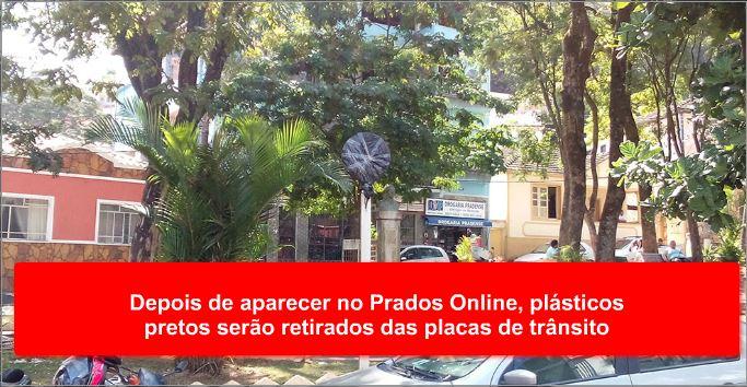 GIRO POLICIAL 16/09: Estelionato, muita maconha, cocaína e um assalto a posto de combustíveis...