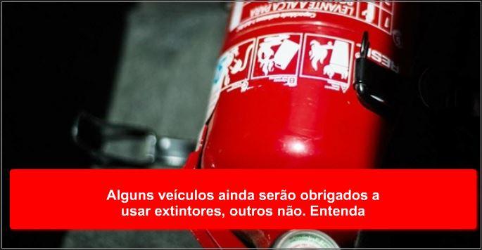 GIRO POLICIAL 18/09: Duas mega operações da PM em mais de 20 cidades da região fizeram ontem um estrago na vida da bandidagem