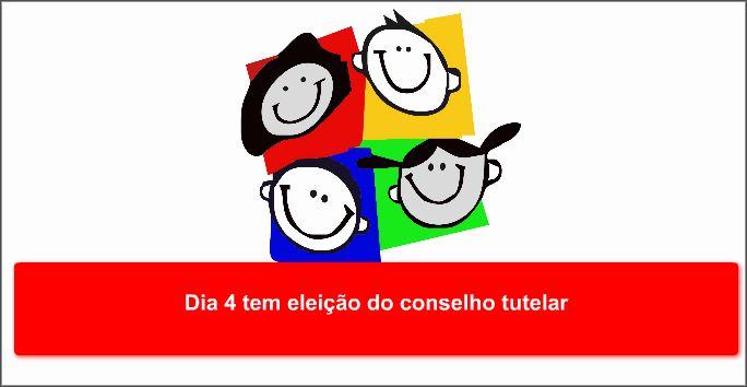 Parto normal já é maioria na rede pública de Minas Gerais