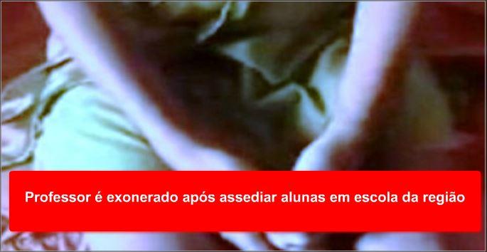 Começa hoje o outubro rosa, o Prados Online apóia a causa