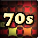 anos70s