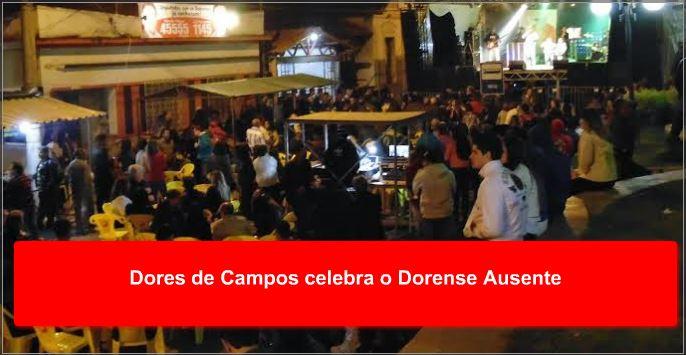 GIRO POLICIAL 04/09: Drogas e estelionato